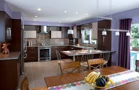 Kitchen Island Outlet Ideas Kitchen Island Backing Ideas Combined With Wood Top 30 Center
