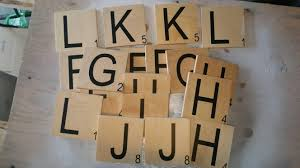 large letters for wall foam letters medium solid black letter