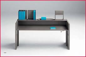 cuisine notre showroom francilien de mobilier de bureau mobilier bureau mobilier de bureau lyon mobilier de bureau lyon mobilier