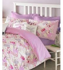 girls u0027 bedding duvet covers sheets u0026 quilts free uk delivery