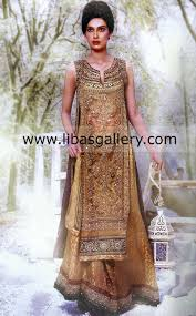 sharara designs 2013 2014 collection for weddings by pakistani