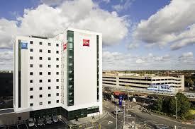 bureau de change birmingham airport hotel ibis budget birmingham airport bickenhill uk booking com