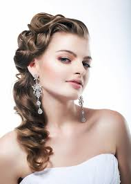 s brids hair bengali bridal makeup bridal hair bridal hair makeup