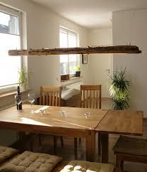 Lampen Fuer Schlafzimmer Lampen Holz Haus Ideen