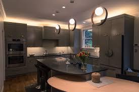 under cabinet tape lighting griffin friedman u2013 accipiter