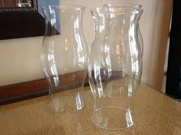 Extra Large Glass Vase Hurricane Glass Vase Candle Holder Cover For Candles Idearama Co