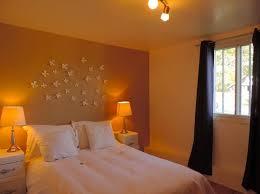 veilleuse pour chambre a coucher veilleuse de chambre idées décoration intérieure