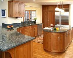 kitchen cabinets ontario ca kitchen cabinets wholesale california orange county ca granite