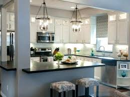 Houzz Kitchen Island Lighting Houzz Kitchen Chandeliers Forkified Co