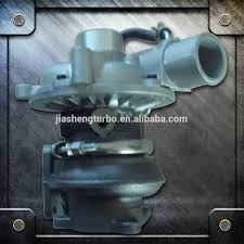 mazda b2500 mazda b2500 turbo mazda b2500 turbo suppliers and manufacturers