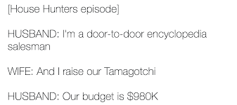 Meme Hunters - raise our tamagotchi house hunters know your meme