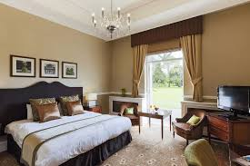 Hotel Bedroom Designs by Luxury Hotel Rooms Hotel In Hertfordshire Essex Romantic
