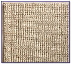 Round Rug Pottery Barn Round Sisal Rug Pottery Barn Rugs Home Decorating Ideas