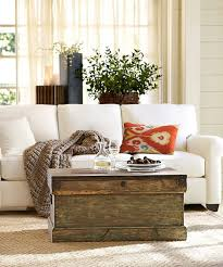 Rustic Coffee Table Trunk Rustic Trunk Coffee Table Chest