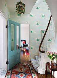 How To Do Interior Design 3 Common Staircase Design And Decor Mistakes What To Do Instead