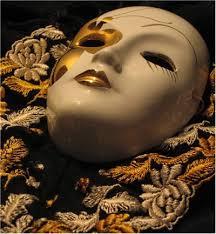venetian carnival masks venetian masks history of venetian carnival masks