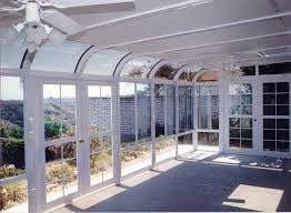 Decorated Sunrooms 19 Sunrooms And Patios Electrohome Info