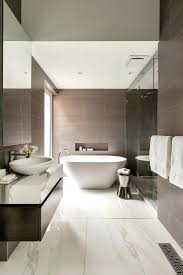 Ultra Modern Bathrooms Ultra Modern Small Bathrooms Bathroom Small Modern Bathrooms Best