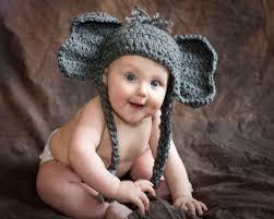 alabama halloween costumes elephant baby hat alabama toboggan beanie crochet kids