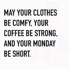 Monday Meme - 19 monday memes life quotes humor