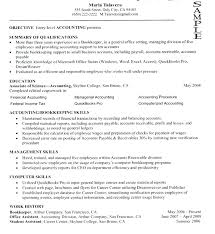 resume exles for students with no work experience college grad resume zippapp co