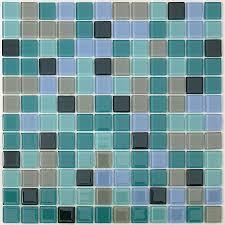 mosaic tile ideas medium size of lummy tile ideas about mosaic