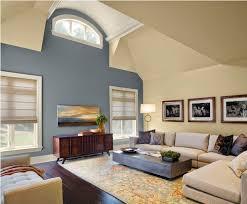 Living Room Wall Paint Designs Home Art Interior - Living room paint designs