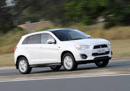 black mitsubishi asx 2013 mitsubishi asx specifications u0026 pricing revealed photos 1