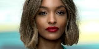 quel coupe de cheveux pour moi visagisme quelle coiffure pour quelle forme de visage
