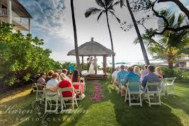 inexpensive wedding venues island wedding venues hawaii wedding venues wedding venues in