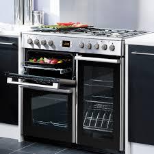 piano de cuisine pas cher les 25 meilleures idées de la catégorie cuisinière pas cher sur