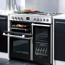 piano de cuisine induction la germania piano de cuisson maison design hosnya com