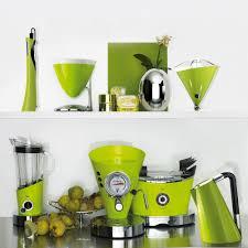 Design Kitchen Accessories by Bugatti Kitchen Appliances Detrit Us