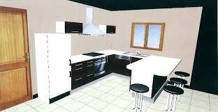 dessiner sa cuisine en 3d dessiner sa cuisine en 3d gratuitement finest conception cuisine d