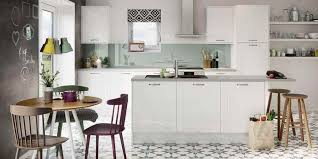 we magnet kitchens swansea can help bring your kitchen design