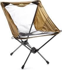 Flex One Folding Chair Rei Co Op Flexlite Macro Chair Rei Com