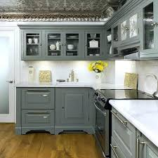 Antique Painted Kitchen Cabinets by Paint Kitchen Cabinets Grey Painted Kitchen Cabinets Gray