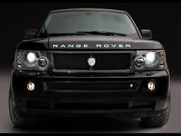 range rover sedan wallpaper hd wallpaper land rover