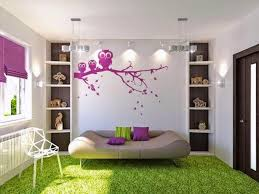 home interior design low budget trendy home designs