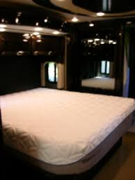 custom rv mattress artisans custom mattress