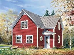 cozy ideas 8 old small farmhouse plans bungalow house home array