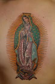 el paso ink master myker yrrobali sun city tattoo fusion