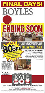 sofas for sale charlotte nc boyles pop up sale