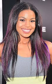 hair colour trands may 2015 hair colors fall hair colors for black women beautiful hair color