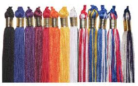 custom graduation tassels pridestore school college discount 25 to 50