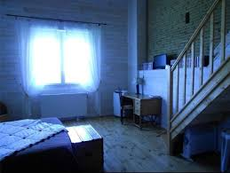chambre des metiers vesoul chambre des metiers gaudens best chambre des metiers