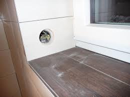 steckdosen badezimmer wohndesign kleines entzuckend waschbecken kuche gestaltung tolle