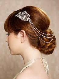 hair accessories nz gorgeous bridal hair accessories and veils from gilded shadows