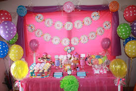 lalaloopsy party supplies candyland lalaloopsy birthday party ideas photo 1 of 26 catch my