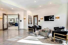 Reafield Village Apartments by Solis Ballantyne Apartments Charlotte Nc Walk Score